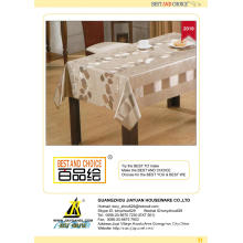 Best and Choice Vinyl tablecloths by rolls